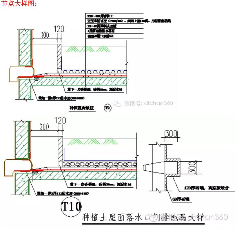 无人机电路pcb原理图